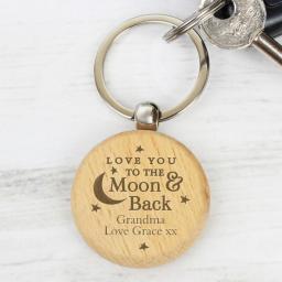 Personalised_Moon_&_Back_Wooden_Keyring_4.jpg