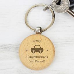 Personalised_'Car_Motif'_Wooden_Keyring_6.jpg