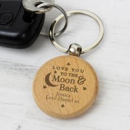 Personalised_Moon_&_Back_Wooden_Keyring_7.jpg