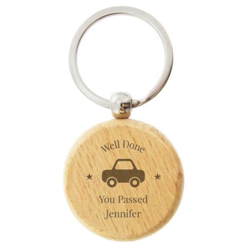 Personalised_'Car_Motif'_Wooden_Keyring_1.jpg