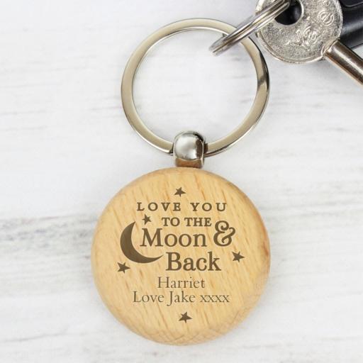 Personalised_Moon_&_Back_Wooden_Keyring_3.jpg
