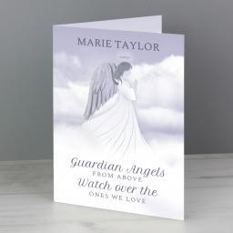 guardian angel stood.jpg