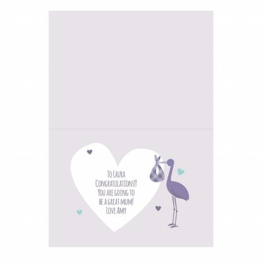 stork in.jpg