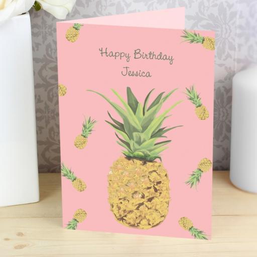 pineapple stood.jpg