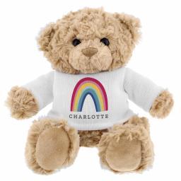 Rainbow Teddy 1.jpg