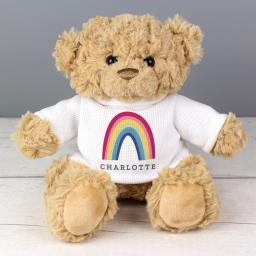 Rainbow Teddy 2.jpg