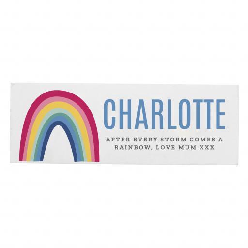 Rainbow Block 1.jpg