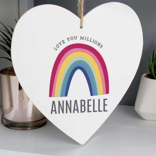 Rainbow Heart 6.jpg
